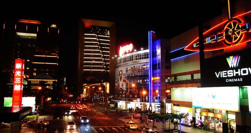 影院倒閉、票房摜破SARS最慘紀錄…疫情重創電影業,「經典電影」成片商救命稻草