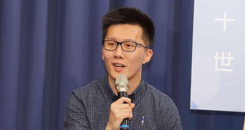 蘇貞昌嗆陳玉珍「沒資格當國會議員」 藍營要求道歉:台獨自助餐一直吃不會吐嗎?