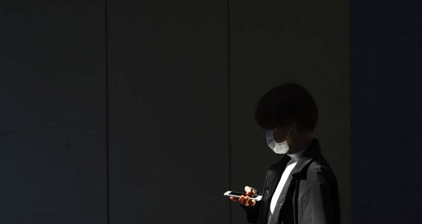 新冠肺炎讓這些人頓失住所:疫情下日本「網咖難民」何去何從?