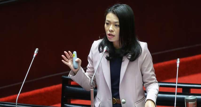 政府砸近2億推三倍券綁台灣Pay未達標 高虹安揪亂象:加油好嗎?