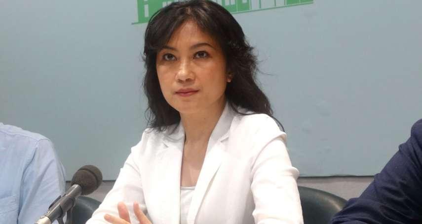 民進黨創黨34年始終攻不下花東 蔡英文核心圈2022大選擬推兩女將奇襲