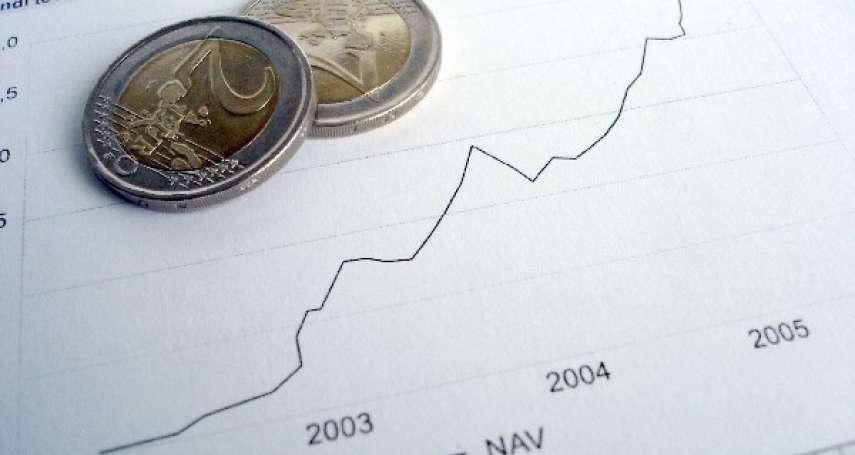 股價翻20倍,竟是操縱出來的?互億涉美化財報、做假交易被逮
