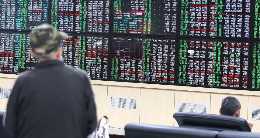 國泰永續高股息00878頻頻破紀錄,國民ETF再添一檔
