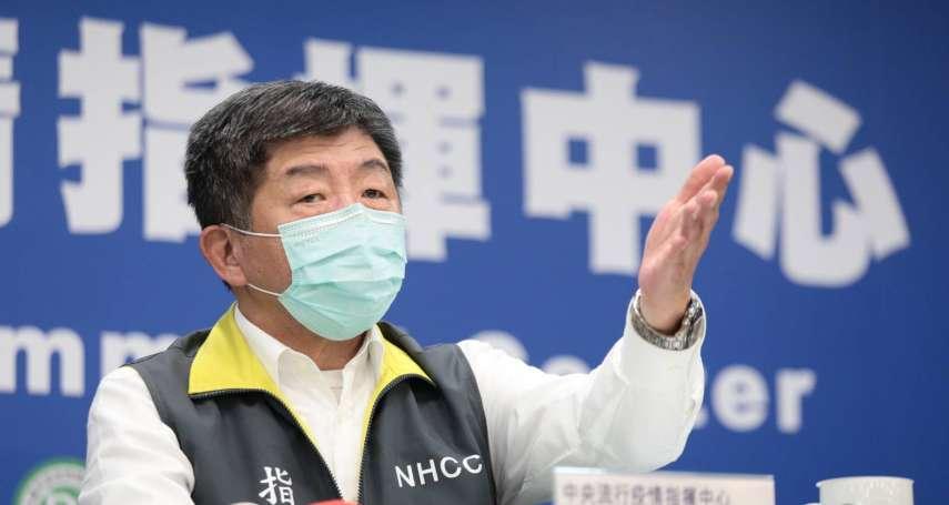 武漢肺炎再添一人死亡!埃及旅遊團70歲男性肺浸潤、呼吸窘迫不幸病逝