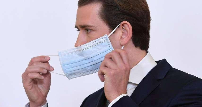 防疫保單該買嗎?專家:注意這變數,多準備口罩與酒精更實際!