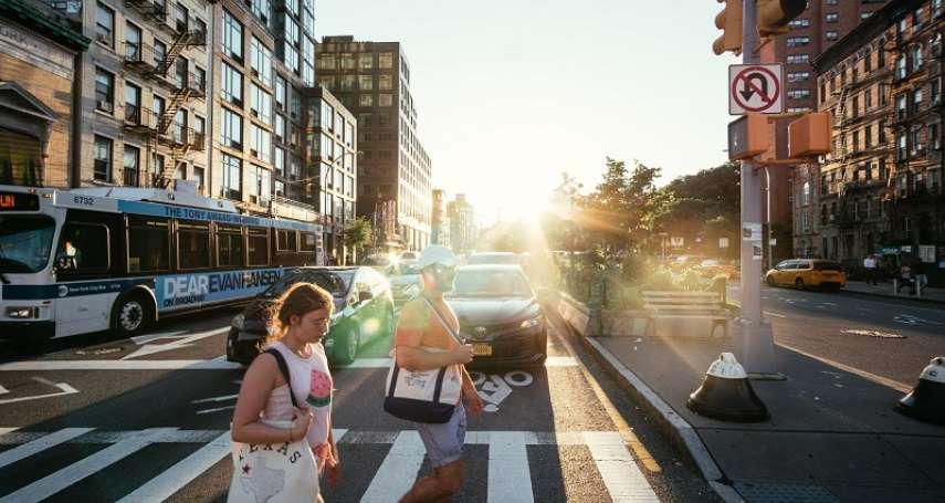 換了名車就換了腦袋?芬蘭研究:開的車愈貴,愈容易變三寶