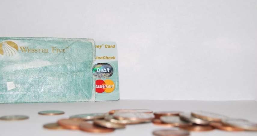 投資外幣賺匯差?3個魔鬼細節不小心吃掉你的錢
