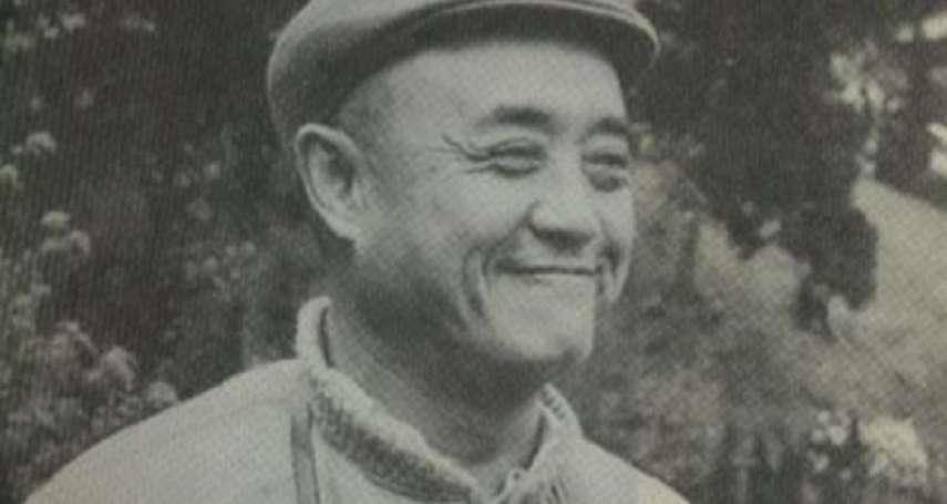 許劍虹觀點:中華民國的克勞斯·巴比─保密局偵防組上校組長谷正文