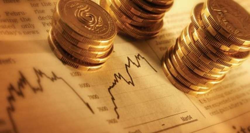 投資虧錢的痛我懂!四大高收益債券全解析,要不要來一張?