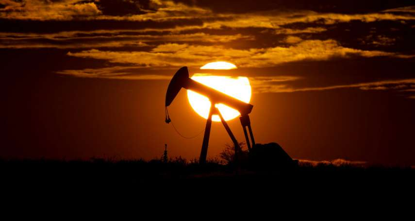 元大原油正2清算結果出爐!每單位分配0.749元,投資人12月8日收到匯款