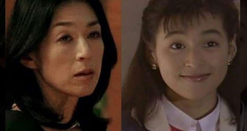 七成日本演員失業中!拍戲停擺檔期全延後,女星聽到消息竟淚崩