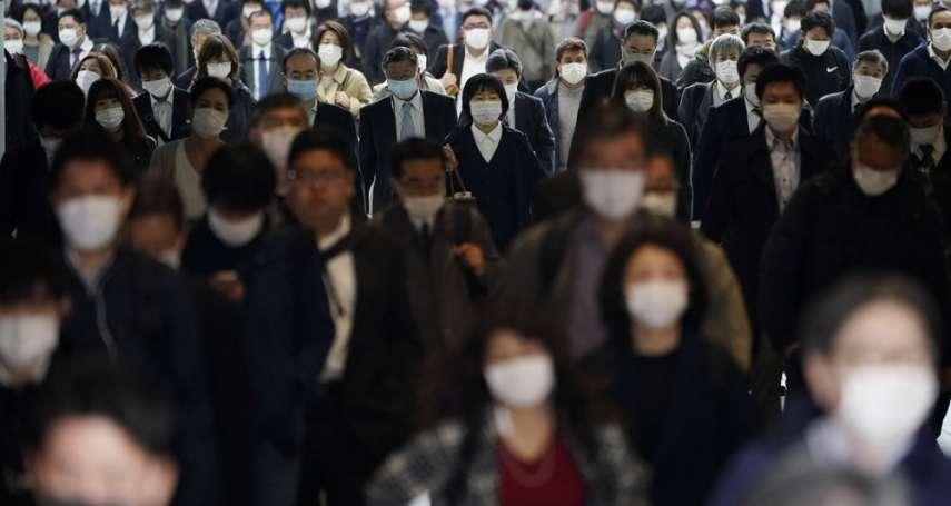 流感疫苗為何至關重要?全球年死65萬人輕忽不得 呼吸道破口「新冠歡迎光臨」