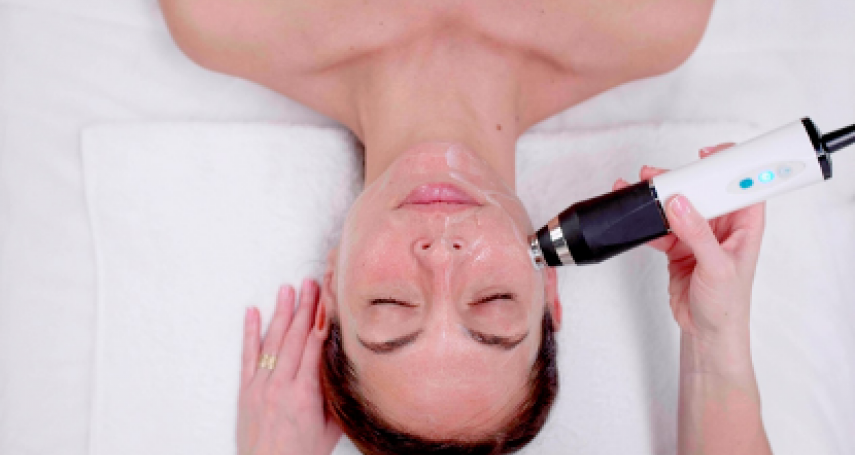 韓妞肌養成術!皮膚科專家分享保養新趨勢