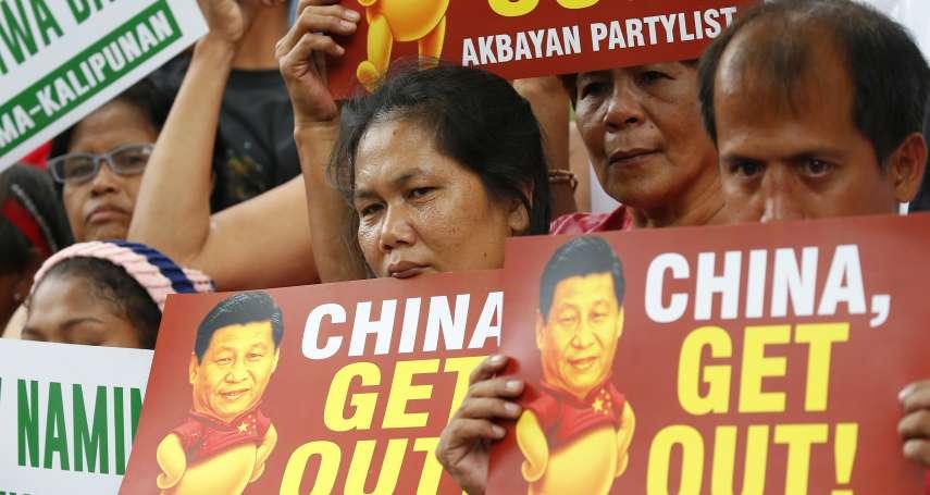 「戰狼」宛如現代義和團!北京防疫外交惹全球反彈 紐時:疫情重挫國際社會對中國信任