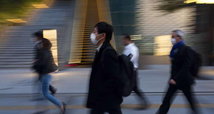 疫情將逆轉全球化?瑞銀:企業大規模撤出中國可能性低