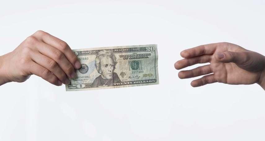 後疫情課題》紓困貸款考驗銀行控管風險能力,防30兆呆帳祭2招保命