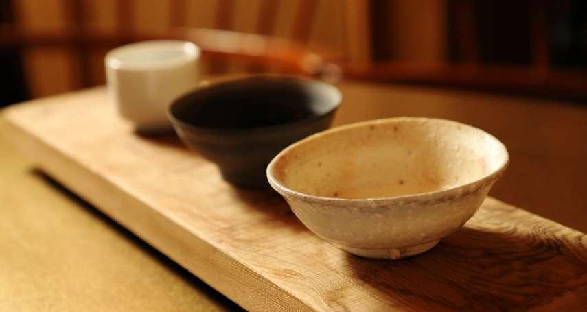 奈良不只有鹿,更是清酒發源地!品飲這8款當地特色酒,就像把奈良風土喝下肚
