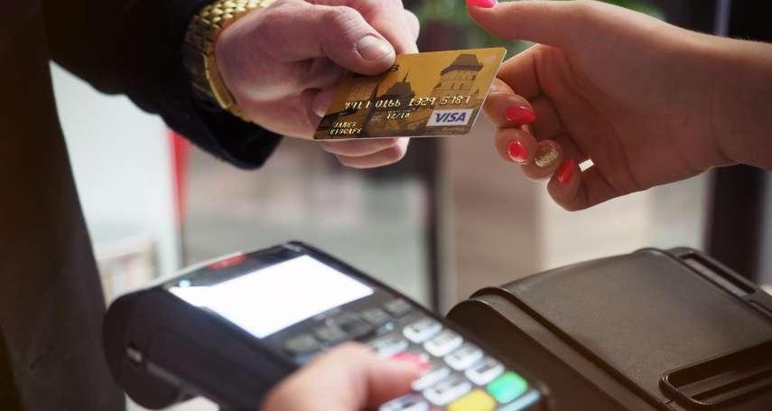 三倍券攻略》哪張信用卡回饋最多?這家高達70%!新舊戶回饋最強Top 3一次看