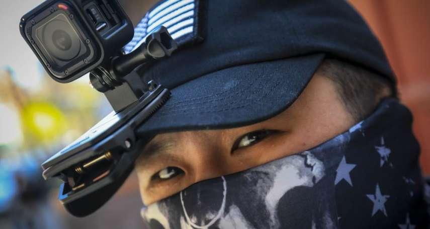 亞裔仇恨犯罪》美國媒體不聚焦嫌犯族裔身分 南韓大幅報導黑人是犯案者