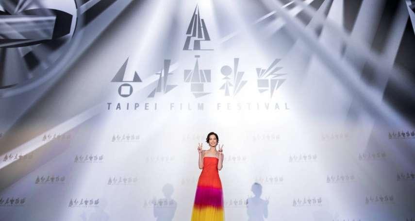 台北電影節公布評審陣容 吳念真、易智言領銜見證新銳影人創作力