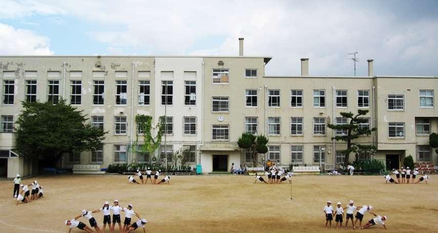 指侵女童竟辯「因材施教」!台南駭人校園性侵案 揭「優良教師」變身狼師犯行逾20年手法