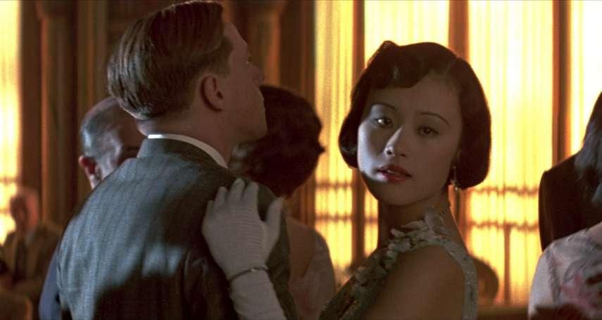 她用中華民國法律「休了」皇帝老公!史上最轟動離婚官司,道盡不受寵妃子的悲劇人生