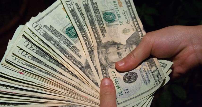 新冠肺炎風暴》無限QE之下的低利時代,高收益債反被看好錢途