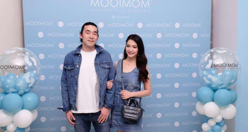 一對台灣年輕夫妻,如何用10年打造印尼最大母嬰電商?