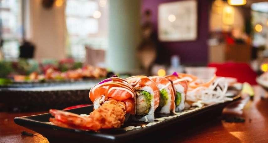 日本酒到底怎麼該搭餐?專家傳授這三招,學起來配咖哩、炸雞也沒問題!