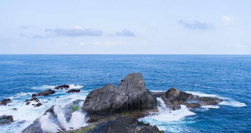 無法出國,台灣也有超強美景!全台20大絕美私房秘境一次全收錄,輕鬆打趴土耳其棉堡
