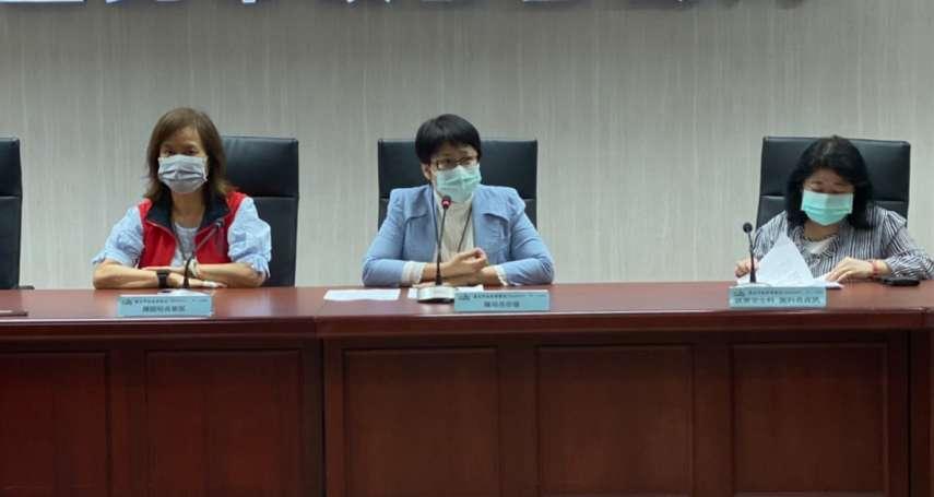 文華東方短時間欲資遣212人恐違法!北市勞動局搬《大解法》將開罰