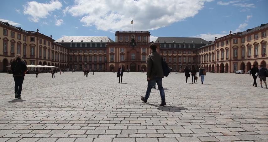 到德國唸MBA好嗎?他分析留學德國4大優點,學費甚至可以抵稅