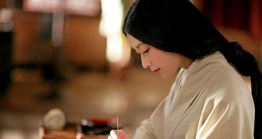 為何東漢每任皇后幾乎都沒生孩子?揭皇室婚姻「無法恩愛」的悲慘內幕