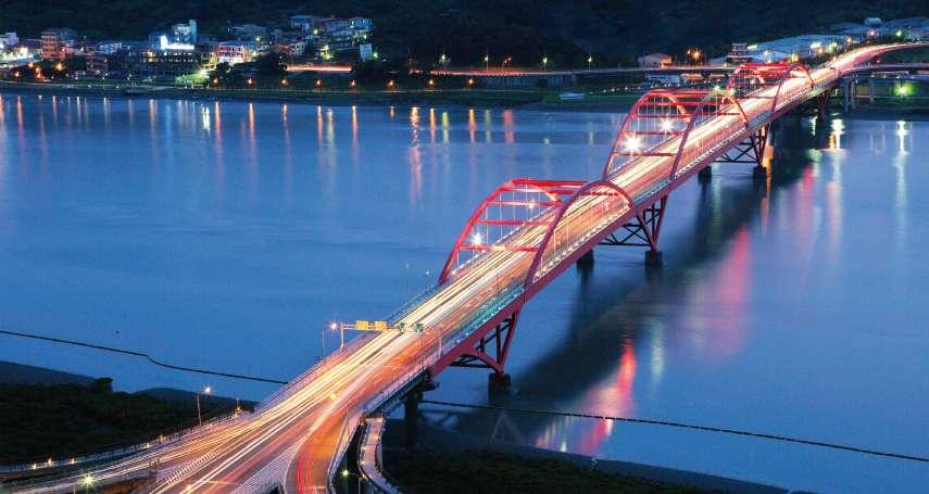 淡海輕軌、淡江大橋雙加持 淡水、八里房市買氣直線攀升