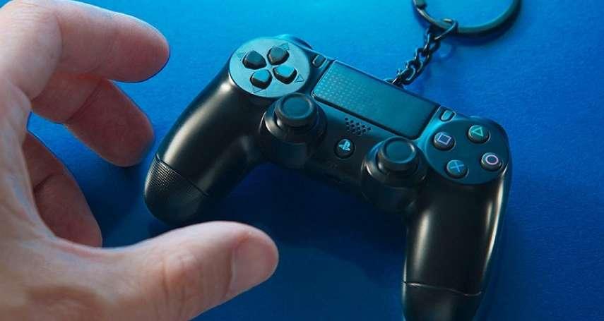 全力趕工!PS4造型悠遊卡取貨日大幅提前,各梯次取貨時間一次看