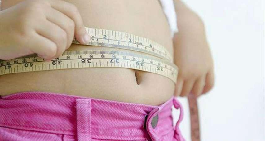 肥胖真的會殺人...醫學證實BMI大於40,死亡率至少暴增200%!這兩類人要盡快進行減重手術