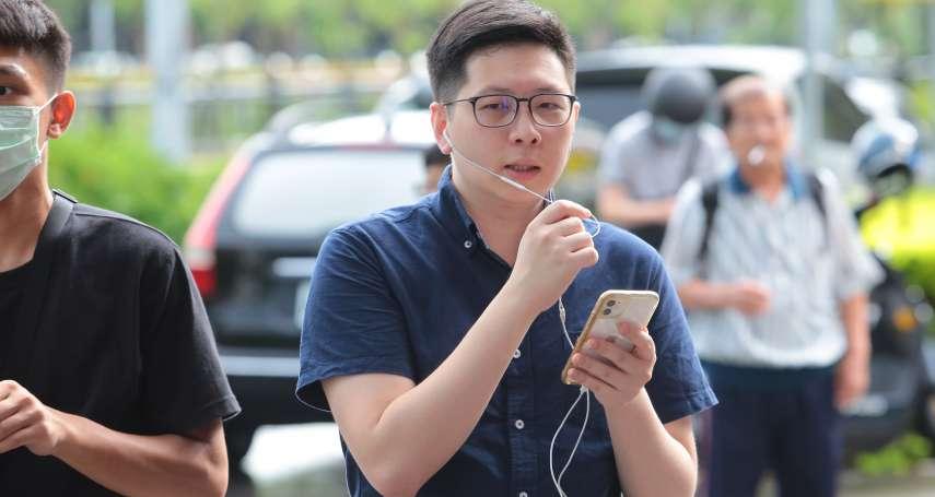 王浩宇臉書大推特價「瘦肉精美牛」 賣場業者急聲明:近期未檢出
