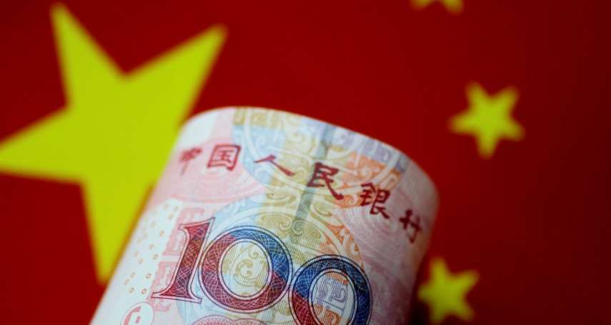 打腫臉充胖子?暫停77國債務償還,北京發動魅力攻勢的美麗與哀愁