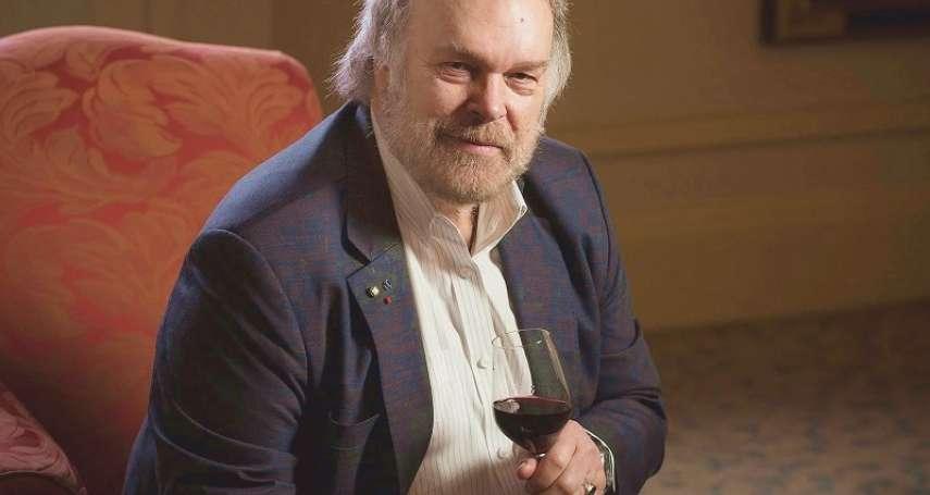 不懂葡萄酒該怎麼挑?至少要看懂RP是什麼意思!這十款RP滿分的葡萄酒,全都喝過會讓人超羨慕