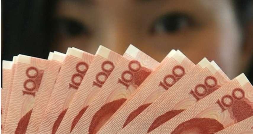 中國第一個房地產泡沫危機就在這!自貿港方案再次引發雄心,海南島有機會取代香港嗎?