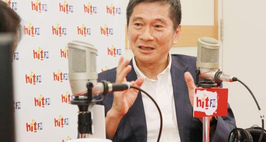 香港440億拍賣市場半數來自台灣 文化部規劃1招搶回來