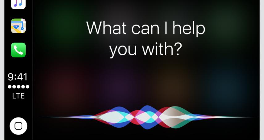 麻雀變鳳凰!Apple砸重金,最笨智慧助理Siri大翻身?