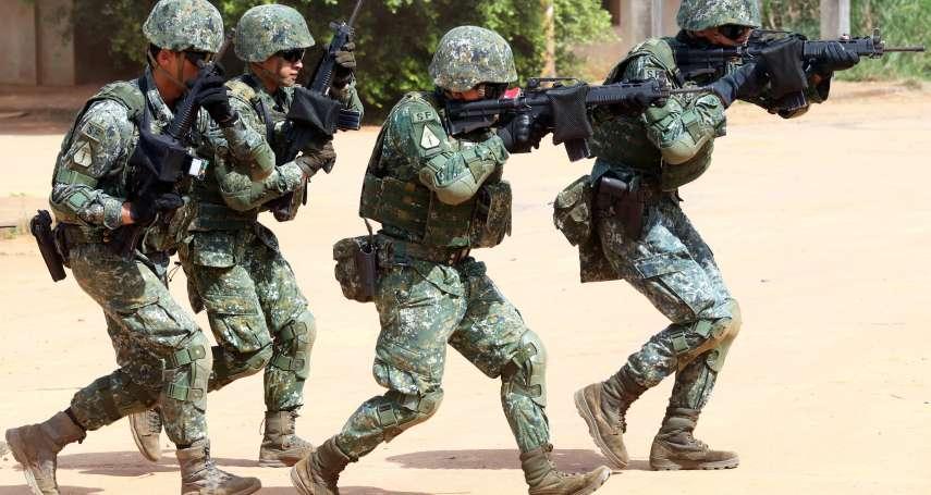為何平常善良的好人,上戰場竟能殺人不眨眼?這份研究剖析軍人大腦,發現令人顫慄的真相