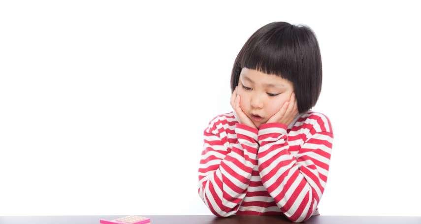 給零用錢又怕孩子亂花?這7大妙招讓小孩從3歲就懂理財