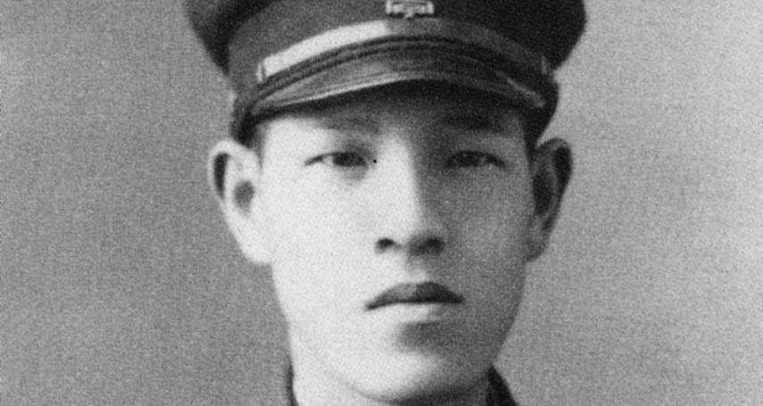 李登輝1923-2020》曾入共產黨,後半輩子都與中共鬥爭
