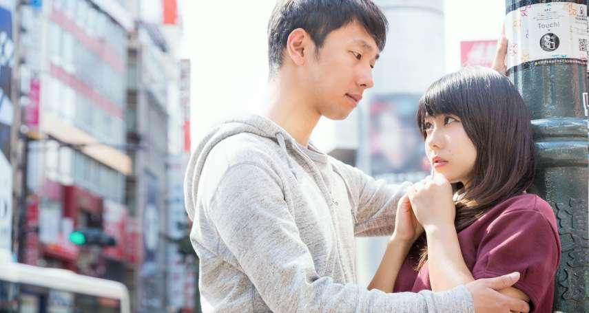 女人要裝笨,男人才會喜歡你?專家破解迷思:別傻了!想幸福別再這麼做