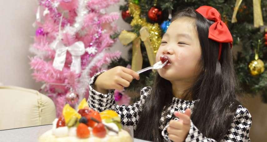 最容易引發台灣人過敏的10種食物排行榜出爐!第一名9成國人每天都在吃
