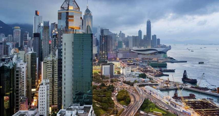 港版《國安法》生效,中國企業搶在香港上市!香江還能吸引其他國際投資者嗎?