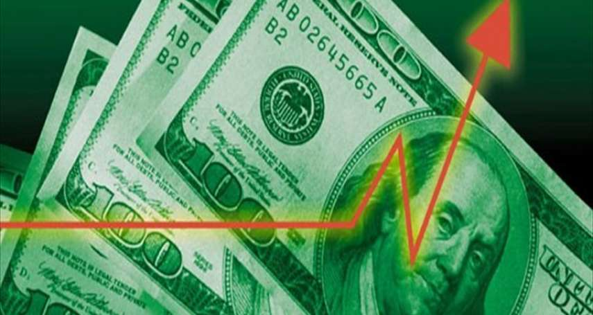 K線、影線看不懂?日本股神:線型是反應投資人心理重要資訊!