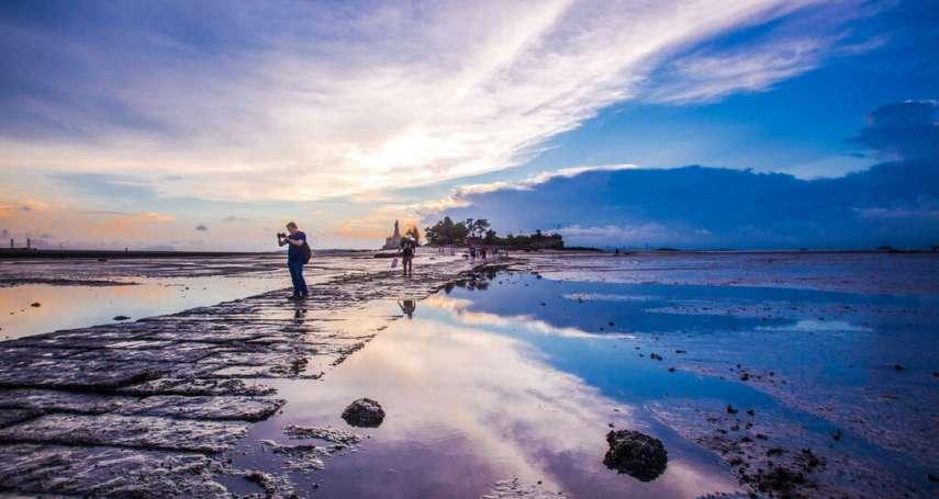 【國際廣角鏡】疫情的教訓!全球最大冒險旅行社「無畏旅遊」 : 重建對人好、對地球更好的旅程